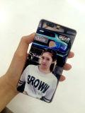 Мобильный принтер кожи