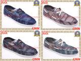 2013 Haut de la qualité des chaussures en toile de mens (SD8220)