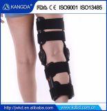 Расчалка колена Kangda горячего сбывания новая протезная