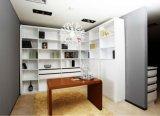 Welbom novas e modernas Gloss Closet