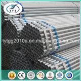 Самое лучшее для экспорта GB, BS, ASTM гальванизировало стальную пробку от Tyt