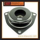 Montaje del puntal para Nissan Pathfinder R50 54320-0W025