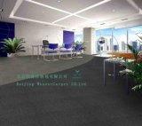 Bureau de conception moderne de dalles de moquette 50X50 de la moquette Tile 60X60