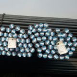 SAE5140, Scm440, 42CrMo4, barra rotonda d'acciaio SAE4140