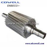 Alto estándar Fabricante profesional Placa de corte de plástico de acero inoxidable