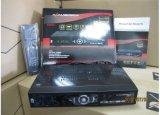 Azamerica S900 DVB (AZAMERICA S900 DVB)