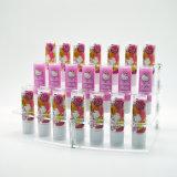 4.8g Hello de Lege Buis van de Container van de Lippenpommade van de Lippenstift Kity