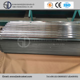 Bobina d'acciaio /Sheet di Gi dello strato del tetto