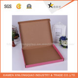 工場価格のカラーによって印刷される小さい波形ボックス