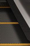 Gamme de produits et escalator de garantie pour le transport en commun