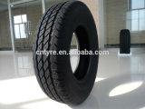Konkurrenzfähiger personenkraftwagen-Reifen Preis-China-195/60r14 Radial