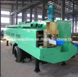 1250-800 Bohai machine en acier du bâtiment de couleur