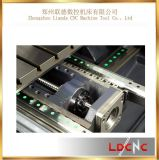 Vmc1270 중국 고속 CNC 수직 기계 센터