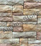 Le calcaire (Norva Stone pour villa)