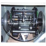 Hochgeschwindigkeitsschiffbruch-Kabel-Maschine