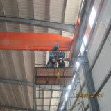Vorfabrizierte Stahlkonstruktion-Werkstatt für den Kongo schnell installieren