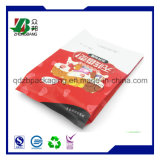 China Snack Pacote Alimentar Factory