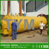 Moinho de esferas de moagem de mineração / Moinho de esferas de moagem de mineração profissional