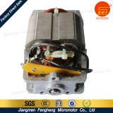 24V/48V/110V/220V AC Universal 7640 Motor DC