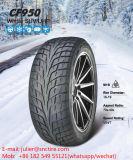 Pneu d'hiver SUV/UHP Comforser pneu 215/70R16 CF950 245/70R14 215/65R16