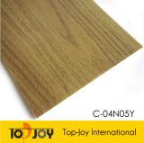 Pavimentos de PVC para interiores, el Deporte (C-04N05S)