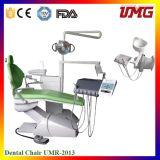 Supports dentaires d'affichage à cristaux liquides de présidences d'instruments de hygiène dentaire