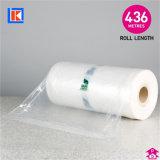 중국 제조자 LDPE 주문 인쇄 세탁물 여행용 양복 커버