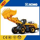 12 Tonnen-Rad-Ladevorrichtung XCMG Lw1200kn