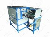 Empaquetadora del balanceo para el amortiguador