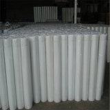 Ruban adhésif 5X 5, 55G/M2 de fibre de verre