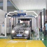 カーウォッシュのための圧力クリーニング機械が付いている自動Touchlessのカーウォッシュ機械