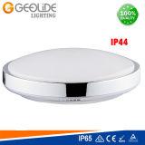 Lampada del soffitto di IP44 LED (12W)