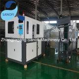 自動2LプラスチックびんのStrenchのブロー形成機械
