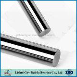 CNC van de Staaf van het Staal van de hoge Precisie Dragende Suj2 Lineaire Schacht (de reeks van WC SF 3-150 mm)