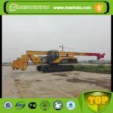 Yuchai YCR180 portable appareil de forage de puits