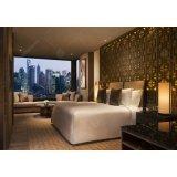 Fornitori della Cina di mobilia utilizzata del raggruppamento dell'hotel da vendere