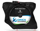 Trolley sac pour le Triathlon Vélo Bicycle Sports Frais de voyage en Chine