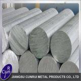 De nouveaux produits Barres en acier inoxydable 304 tiges de barres en acier inoxydable