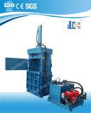Vms50-10060dd Baler de Papel y Cartón de agua;