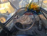 판매를 위한 좋은 일본 바퀴 로더 Komatsu Wa320 바퀴 로더