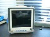 Thr-Pm-210L Multi-ParameterÜberwachungsgerät-Preis