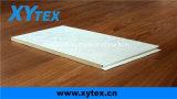 Sándwich de espuma de poliuretano aluminio Panel de pared