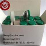 Sterke 5mg/Vial ghrp-2 ghrp-6 Peptides de Huis-aan-huisDienst van het Poeder