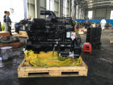 (L360 30) 265kw/2200rpm Cummins trasportano il motore diesel su autocarro