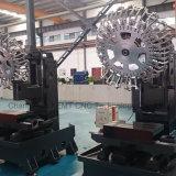 CNCの高速鋭いマシニングセンター(MT52D-14T)