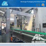 Misturador Carbonated dos refrescos