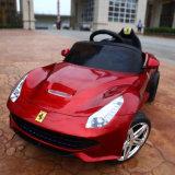 Fabrik lud direkt das 4 Rad-Fernsteuerungsspielzeug-Auto neu