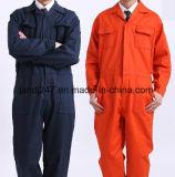광저우에 있는 좋은 품질 Siamesed 일 안전 노동 보호의