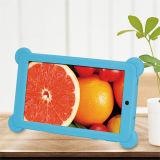 Tablet 7 Tablet van PC van de Duim 3G Androïde 5.1 6.0 met het Geval van SIM en van de Bescherming