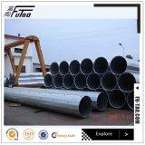 14 m-elektrischer Stahl Pole für Leistungs-Übertragung und Verteilung